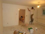 03.Příprava před malováním -