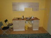 08.Instalace nové kuchyňské linky -