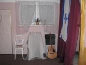 04.Modlitební místnost -