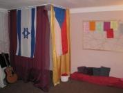 03.Modlitební místnost -