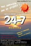 24-7_5beh -