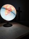 Modlitby za svět -