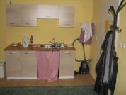 12.Kuchyňka -