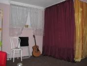 17.Modlitební místnost -